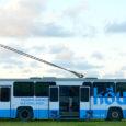Eesti Energia kogu Eestit kattev traadita internetiteenus KÕU muutus eilsest tasuliseks.
