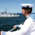 Miinijahtija Sulev osaleb taas Kuressaare merepäevadel. Huvilistel on võimalik laevaga tutvuda Roomassaare sadamas laupäeval ja pühapäeval kella 12-st kuni 17-ni, teatas Oma Saarele kaitsejõudude peastaabi pressiosakonna vanemstaabiallohvitser nooremveebel Roland Murof.