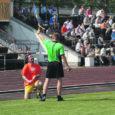 FC Flora omanik Aivar Pohlak kinnitab, et üleeile 10. sünnipäeva tähistanud FC Kuressaare jalgpallivõistkonnaga seotud eesmärk on viia ta Eesti meistritiitlini.