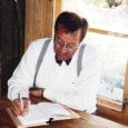 Saare maakonnas visiidil olnud Eesti Vabariigi president Toomas Hendrik Ilves andis reedel Oma Saarele intervjuu, milles ta mainib, et Eesti Euroopa Liitu kuulumine on käivitanud palju häid protsesse, mis on talle kui kunagise unistuse täitumine.
