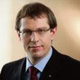 Ettearvatult on muutunud aktuaalseteks arutelud Eesti energiamajanduse tuleviku üle. Kahtlemata on energeetika järgnevate aastate üks võtmevaldkondi, nii majandus- kui julgeolekupoliitiliselt. Siin langetatavad valikud määravad paljuski, kas Eesti tõuseb maailmamajanduse svõitjate hulka või peame leppima varumeeste pingil istuja rolliga.