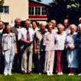 See oli koht, kuhu viidi suurem osa 1941. aasta juunis Saaremaalt küüditatud inimestest. Kuigi pärast Stalini surma, nn Hruštšovi sula ajal need inimesed rehabiliteeriti ja neil lubati kodumaale tagasi pöörduda, jäi Saaremaa siiski nõukogude ajal paljudele neist suletud piirkonnaks. Siit ka põhjus, miks suur osa neist inimestest praegu mandril elab.