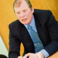 Keskerakonna kandidaat Kuressaare linnapea kohale, endine Kärla vallavanem Meelis Sepp eemaldati valla valimiskomisjoni otsusega Kärla volikogust. Valimiskomisjon põhjendas oma otsust asjaoluga, et Meelis Sepp ei ole osalenud kolmel järjestikusel istungil. […]