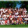 Augustikuu neljandal päeval toimus Ratturite suguvõsa esimene ülemaailmne kokkutulek – pühendatud oli see suguvõsa oletatavale 300. aastapäevale ja Saaremaa Jaani kiriku kella 75. aastapäevale.