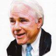 Möödunud nädalal eraviisiliselt Saare maakonda külastanud uus Ameerika Ühendriikide suursaadik Dave Phillips eitas seisukohta, et Ameerika justnagu püüaks oma väärtusi teistele kaela määrata – tema sõnul on loomulik, et rahvastel on erinevad valitsusvormid.