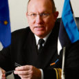 Eesti vabariigis on täies hoos valmistumine riigi järjekordse ümmarguse aastapäeva tähistamiseks. Samas on meie viimaste aastate ajakirjandust jälgides vahel tunne, et oleme kuidagi nagu kaotanud sihid, mida oma vabaduse ja oma riigiga teha.