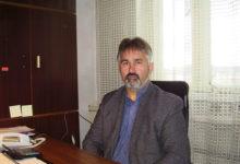 Tõnu Post – mees, kes ehitas Saaremaale esimese maailmatasemel laudakompleksi