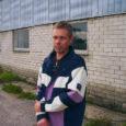 """""""Mis põllumees mina ka olen,"""" imestab Saaremaa suurim köögiviljakasvataja Guido Lindmäe, lisades, et tema arvates on põllumehed ikka loomakasvatajad."""