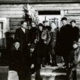 Tänasel päeval täpselt 60 aastat tagasi (6.–7. septembril 1947) tehti Saaremaal omamoodi ajalugu – Valjala vallas asuvas Sak-la külas sündis sõjajärgse Eestimaa esimene kolhoos. Meie maarahva ajaloos algas nii uus ajastu – kolhoosiajastu.