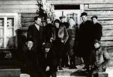 Esimese kolhoosi sünnivalud – Haruldane dokument aastast 1947