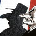 Sel nädalal möödus 100 päeva Prantsusmaa praeguse presidendi Nicolas Sarkozy ametivande andmisest. Sellega seoses avalikustas ta hiljuti oma välispoliitika põhimõtted.  Augusti lõpus tegi Sarkozy riigi diplomaatilisele korpusele pikema ettekande.