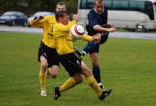 FC Kuressaare jätkas 0 : 5 kaotuste traditsiooni