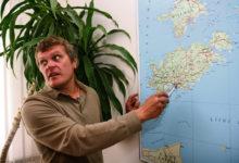 GoBus tahab Saaremaal koomale tõmmata 19 bussiliini