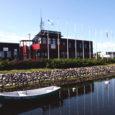 Kuressaare linnavalitsus muutis oma teisipäevasel istungil 200 000 krooni võrra rahasummat, mis oli mõeldud võlausaldajate nõuete rahaliseks hüvitamiseks seoses AS-i Kuressaare Jahisadam likvideerimisega.