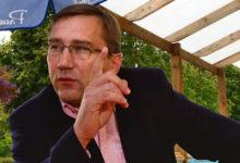 Majandusminister Juhan Parts: Saare maavanem käitus nagu korruptant