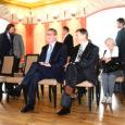 Eile lõppenud Eesti ja Soome peaministri Kuressaares toimunud töökohtumise põhiteemaks kujunesid kahe riigi energeetikaalased küsimused. Esmakordselt Saaremaal viibinud Soome peaminister jõudis põgusalt tutvuda ka Kuressaarega.