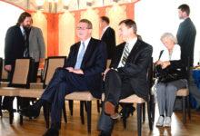 Soome ja Eesti peaministri kohtumine oli töine