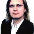 Eestis on kujunenud täiesti tavaliseks ja iseenesestmõistetavaks arvamus, et gümnaasiumi eesmärk on valmistada õpilasi ette kõrgkooli astumiseks ja kutsekoolilõpetajad peavad minema tööle.