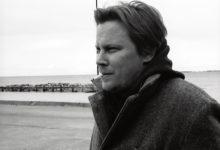 """Veiko Õunpuu, võiduka """"Sügisballi"""" režissöör: Ühel päeval naasen Saaremaale"""