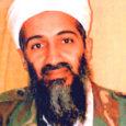 Pärast kolm aastat kestnud pausi ilmus terroriorganisatsiooni al-Qaeda liider Osama bin Laden (sünd 1957) möödunud nädalal kahel korral taas maailma avalikkuse ette.