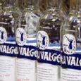 Kuressaare linnavalitsuse esindajad kontrollisid alkoholiga kauplevates kauplustes alkoholi jaemüügi määruse täitmist. Enamikus müügikohtades leiti väiksemaid või suuremaid puudusi, millele juhiti kohapeal ka tähelepanu. Märgukiri puuduste kohta saadeti kuuele firmale: Lemmik […]