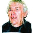 ütleb tuleva aasta 17. augustil oma 85. sünnipäeva tähistav Anseküla mees Arnold-Heinrich Niit oma elu kohta. Kuigi aastad on pika mehe turja veidi vimma vedanud, õhkub temast vitaalsust, rahu ja elujaatavust. Tean tema kohta vaid kolme märksõna: vanus, vabadusvõitlus ja kirimale.