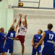Saaremaa korvpallimeeskond SWE-7 võitis Tallinna Hansapanga võistkonda 64 : 55 ja jõudis sellega Eesti meeste korvpalli karikavõistlustel 1/16 finaali, kus tuleb vastu astuda meistriliigas mängivale BC Piritale.