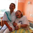 Täna lõpetavad oma praktika Kuressaare ametikoolis Saksamaa Plöni ametikooli tüdrukud Anna Poltrock, Manuela Dittmann, Sina Marie Singh ja Valeria Lücke (fotol vasakul). Neiud töötasid kolm nädalat ametikooli restoranis ja hotellis ning Kuressaare haigla hooldekodus.