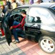 Reedel anti Silberauto Saare esinduses Kuressaare noorte huvikeskusele üle kaks sõiduautot, mida hakatakse kasutama tehnikaringi töös.