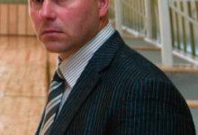GoBus ähvardab Saaremaa liiniveolepingu üles öelda