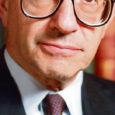 USA Föderaalreservi endine juhataja avalikustas Iraagi sõja ja USA riigieelarve defitsiidi põhjused. Septembrikuu keskel ilmus Ameerika Ühendriikides Föderaalreservi (so USA keskpank) juhataja Alan Greenspani raamat. Selles väidab ta kindlalt, et sõda Iraagis algas nafta, mitte aga sellepärast, et vaesed iraaklased kannatasid julma diktatuuri all. Samas kritiseerib Greenspan teravalt USA praeguse administratsiooni majanduspoliitikat.