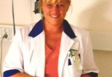 Kas doktor Merle Kadarik teab südamest kõike…