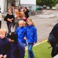 Päästetöötajad aitavad Saaremaa koolides korraldada evakuatsiooniharjutusi ning juhendavad personali, et parandada tuleohutusalaseid teadmisi kõikides õppeasutustes. Üleriigiliseks eesmärgiks on seatud jõuda kahe aasta jooksul vähemalt ühel korral igasse üldhariduskooli ja lasteaeda.