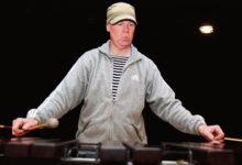 Soome multiinstrumentalist hakkas Valjalas ringijuhiks