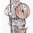 Kunagi ammu lugesin R. Sirge arvamust Soome ja soomlaste kohta. Meie tuntud kirjanik arvas, et soomlased on kindlalt suuremad rahvuslased kui eestlased, kuid see ei sega neil oma asju ajada, kui riigi pealinna Helsingi keskväljakul seisab Venemaa imperaator Aleksander II kuju ja keset kuulsat turuväljakut seisab uhke sammas meenutamaks keiser Aleksander I.