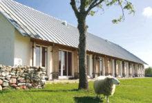 Kolm Saaremaa turismiettevõtet sai teist korda järjest EAS-i kvaliteeditunnustuse