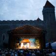 Ooperipäevade korraldamiseks Kuressaare linnalt 250 000 krooni toetusraha saanud MTÜ Operfest esitas raha kasutamise kohta puuduliku tegevusaruande.