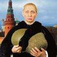 Lõppeva nädala alguses leidis meie idanaabri sisepoliitikas aset sensatsiooniline ja mõnevõrra isegi skandaalne sündmus – tegemist on hämmastava muutusega kõigis neis prognoosides, mis puudutavad Venemaa praeguse presidendi Vladimir Putini tulevikku.