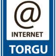 82 Torgu valla elanikku saatsid Saare maavanemale abipalve, kus kurdetakse interneti puudumise üle ning tõdetakse, et kõikvõimalikud võimalused ühenduse saamiseks on järele proovitud, kuid asjatult. Samas selgub, et KülaTee 3 projekti raames saab Torgu vald interneti püsiühenduse juba 1. detsembriks.
