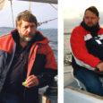 Nii Rein kui ka tema noorem vend Vahur Ausmees on silmapaistvad mehed Eesti merenduses ning seega on neist ainuõige rääkida just mereriigis Saaremaal.