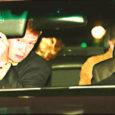 Teisipäeval algas Londonis kohtulik juurdlus, mille eesmärgiks on jõuda selgusele kümme aastat tagasi Pariisis toimunud autokatastroofi asjaoludes, Õnnetuse tagajärjel hukkus printsess Diana ja veel kaks õnnetuse hetkel temaga koos olnud isikut.
