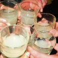 Pühapäeval kella kolme ajal öösel kutsuti politsei Muratsi külla, kus Merekivi puhkemajas toimunud sünnipäevapeol olid purjus alaealised. Politseinikud leidsid majast 17 pidutsevat alaealist, kellest kümnel tuvastati alkoholi tarvitamise tunnused ja […]