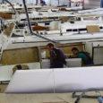 Saaremaa jahi- ja kaatritootja AS Luksusjaht pälvis mainekal aasta mootorpaatide konkursil kõrge tunnustuse: 2010. aasta lõpul turule toodud ja ettevõtte üks suurimatest alustest, kaater Delta 54 IPS carbon, nimetati aasta […]