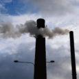 AS-i Kuressaare Soojus nõukogu otsustas eile tõsta soojusenergia müügihinda Kuressaares 501 kroonilt 556 kroonile MWh kohta. Koos käibemaksuga hakkab küte tarbijale maksma senise 591 krooni asemel 656 krooni megavatt-tund.