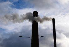 Kütte hind Kuressaare linnas tõuseb 11 protsenti