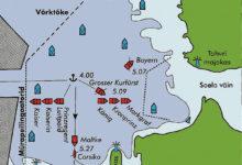 1917. aasta pingeline sügis Saaremaal – operatsioon Albion