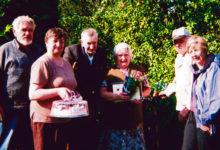 Maunuse lapsed Kanadast, Lätist ja Eestist kohtusid kodusaarel
