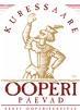 Kuressaare Ooperipäevade kaubamärki müüakse ühe miljoni krooni eest