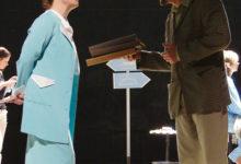 Kuidas kaardistada sõltuvust ehk teater elust enesest