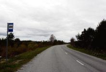 Enamik valdasid ei toeta maakonna liinivõrgu kärpimist